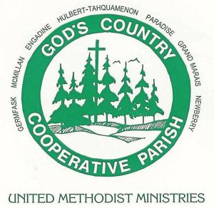 GCCP emblem 2007 for T-shirt